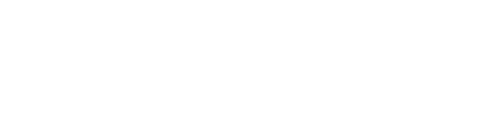 Keep Charleston REAL
