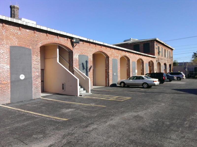 Post and Courier: Historic Charleston mini-warehouse site sold for mixed-use development